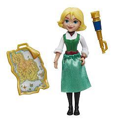 """Hasbro Disney """"Маленькое королевство"""" Наоми Тернер"""
