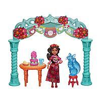"""Hasbro Disney """"Маленькое королевство"""" Праздничная коллекция"""