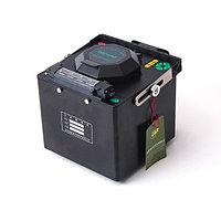 Сварочный аппарат для оптоволокна DVP 730