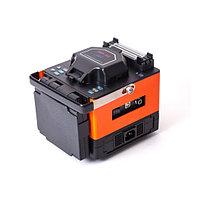 Сварочный аппарат для оптоволокна DVP 750