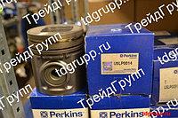 U5LP0014 Поршень в сборе Perkins