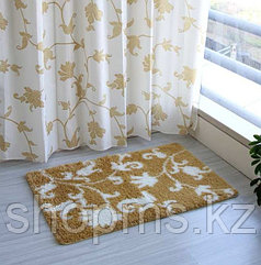 Коврик IDDIS 131A690i12 Elegant Gold 60*90