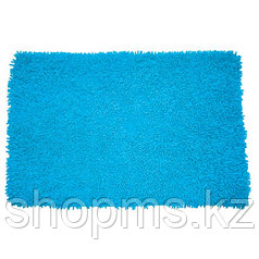 Коврик IDDIS 620M580i12 Blue Heaven 50*80    !!!   **