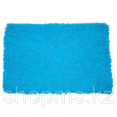 Коврик IDDIS 620M580i12 Blue Heaven 50*80    !!!   **, фото 2