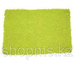 Коврик IDDIS MID181C Green Leaf 50*80