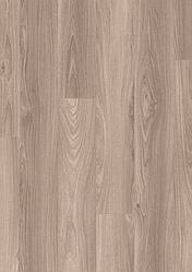 Ламинированный паркет CLIX FLOOR CXP085 Дуб Серебрис/серый (0,228 кв.м./8мм./32 кл./1,596 кв.м.)***