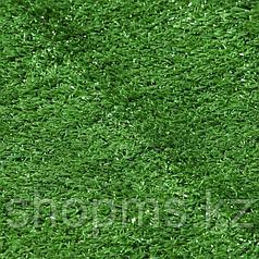 24012 Искусственная травка100*200см Vortex зеленый
