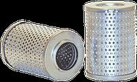 Фильтр гидравлический WIX 51685