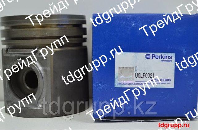 U5LF0021 Поршень Perkins