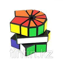 ShengShou Square-1 Cube - Скваер-1 Куб, фото 3