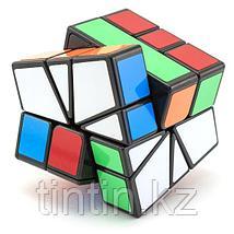 ShengShou Square-1 Cube - Скваер-1 Куб, фото 2
