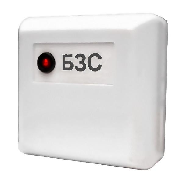 БЗС - Блок защиты сетевой