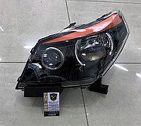 Фара передняя левая Geely GC6 / Headlight left side