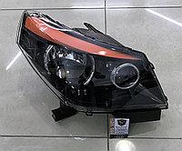 Фара передняя левая Geely GC6