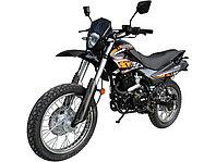 Мотоцикл Racer RC250GY-C2 Panther (Россия), фото 1