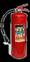 Огнетушитель ОПУ-5(з) АВСЕ