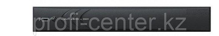 DS-N316/2 IP Сетевой Видеорегистратор