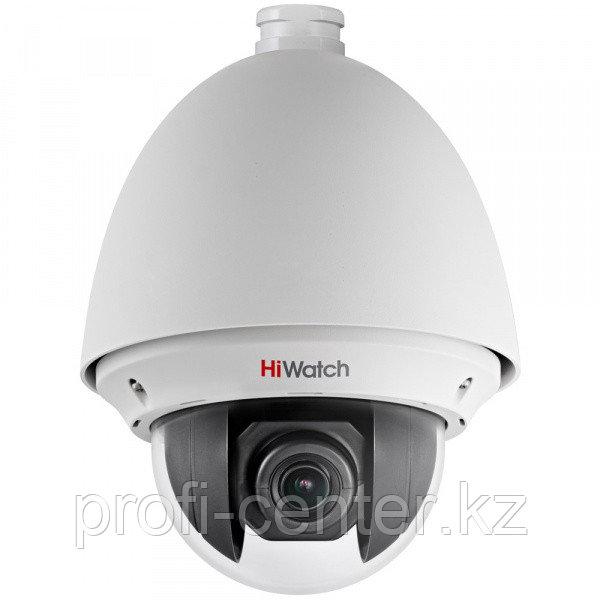 DS-T255 HD-TVI PTZ Позиционная Камера