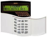 С2000-M Пульт контроля и управления