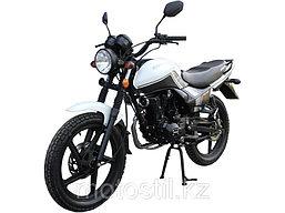 Мотоцикл Racer RC150-23 Tiger New (Россия)