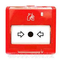 ИПР 513-3АМ исп.01 - Извещатель пожарный ручной адресный