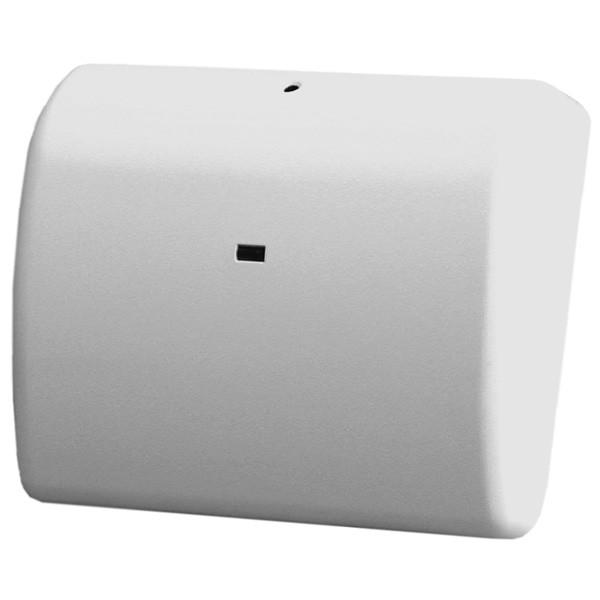 С2000-СТ - Извещатель охранный поверхностный звуковой адресный
