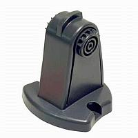 Крепление (комплект) LOWRANCE GB-17