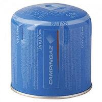 Газовый картридж CAMPINGAZ С206 (190 gr Butane/Propane) R 35230
