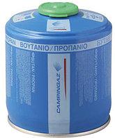 Газовый картридж CAMPINGAZ Мод. СV300 Plus (240 gr Butane/Propane) R 35231
