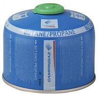 Газовый картридж CAMPINGAZ Мод. СV470 Plus (450 gr Butane/Propane) R 35232