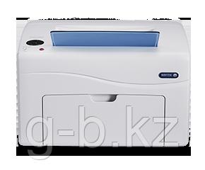 Принтер Xerox Phaser™ 6020BI/6022NI