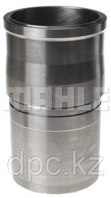 Ремонтный комплект двигателя Clevite 459-5496 для двигателя Cummins ISX QSX
