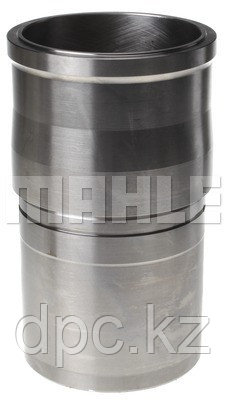 Ремонтный комплект двигателя Clevite 459-1495 для двигателя Cummins ISX QSX