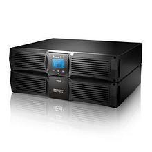Delta UPS102R2RT0B035 ИБП Amplon RT-1k 1 кВА/0,9 кВт ()