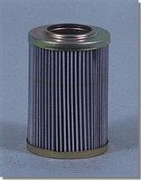 Фильтр гидравлический Fleetguard HF7065