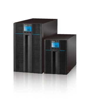 Delta UPS302N2000B035 ИБП N-Series 3000 ВА/2700 Вт