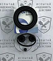 Ремкомплект тормозного суппорта Geely GC6/MK