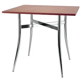 Металлические ножки (основания) для обеденных и барных столов
