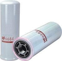 Фильтр гидравлический Fleetguard HF6684