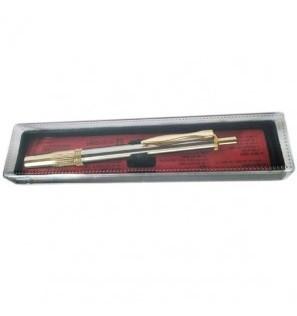 Ручка для кровопускания Корея