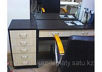 Мебель на заказ в салон красоты