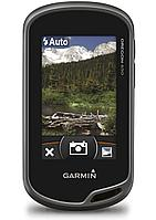Навигатор портативный GARMIN OREGON 650 В33425, фото 1