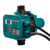 Электронное реле давления, прессконтроль PC-58 2,2 кВт