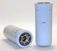 Фильтр гидравлический WIX 51731