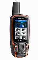 Навигатор портативный GARMIN GPSMAP 62 S