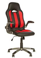 Кресло Favorit Eco