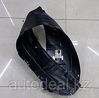 Подкрылок передний правый Geely MK CROSS