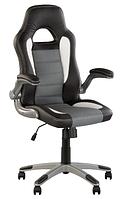 Кресло Racer Eco
