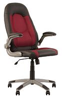 Кресло Rider Eco