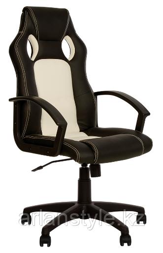Кресло Sprint Eco